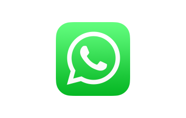 simbolo do whatsapp png - Pesquisa Google | Símbolo do instagram ...
