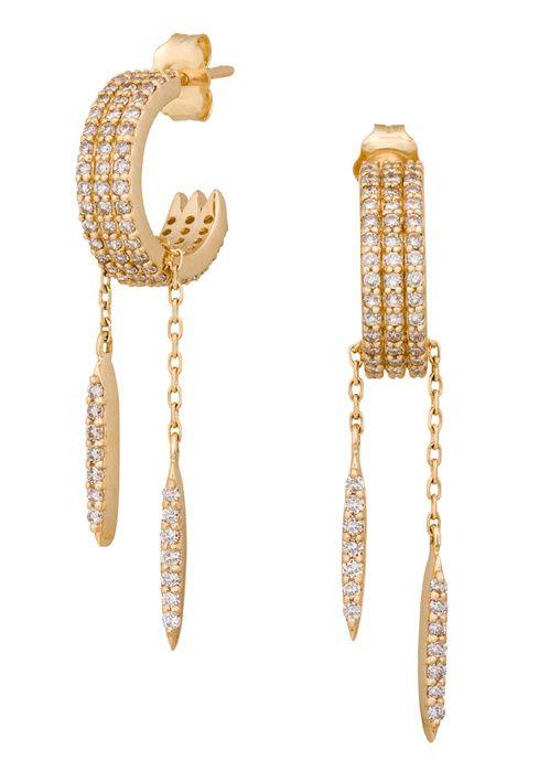 f5cfa84be01d2 Nos bijoux talismans à porter tout l'été | ♧♧♧Fashion accessories ...