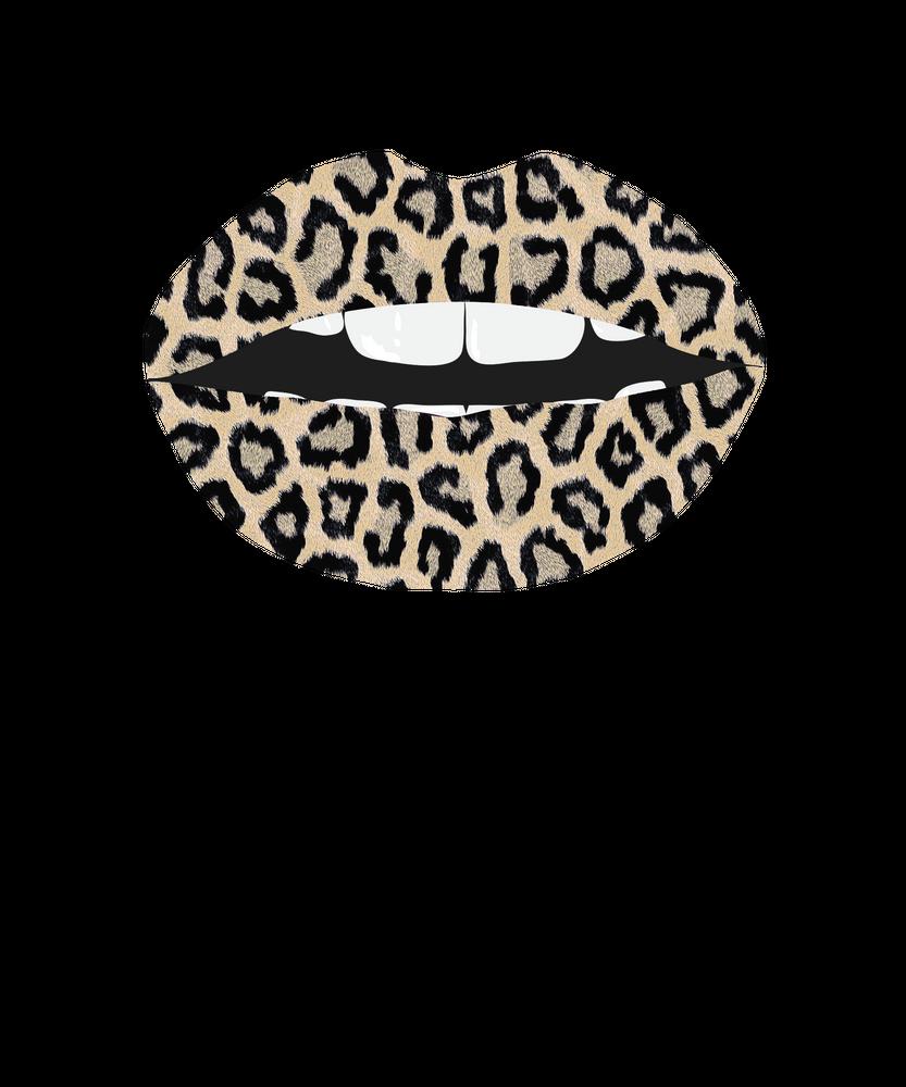 Leopard Print Paw Print Digital Download Png Transparent File Etsy In 2020 Paw Print Etsy Printables Print