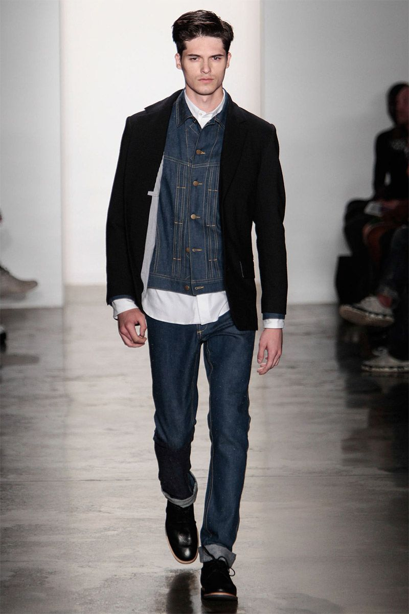 timo-weiland-ss14