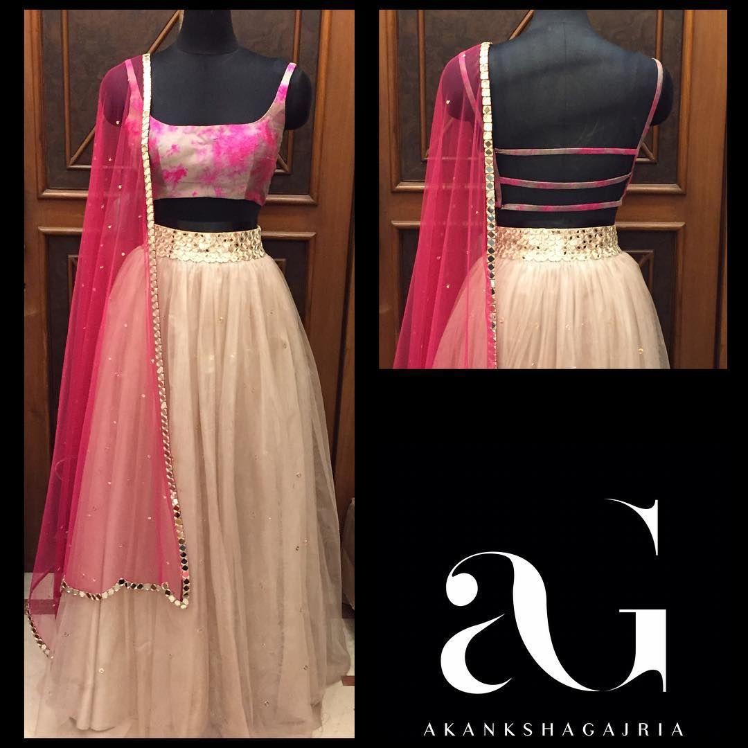 Pin by Sahithya on My Uploads | Fashion, Indian designer ...