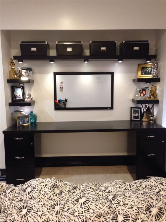 word 39office desks workstations39and. Why Should You Have A Plain Boring Desk If There Are Lot Of DIY Ideas Can Use Word 39office Desks Workstations39and O