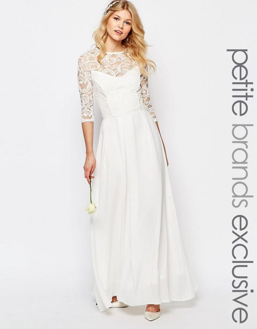 2016 vintage spring lace bridesmaid dresses cheap long sleeves jewel 2016 vintage spring lace bridesmaid dresses cheap long sleeves jewel neck floor long custom made boho ombrellifo Images