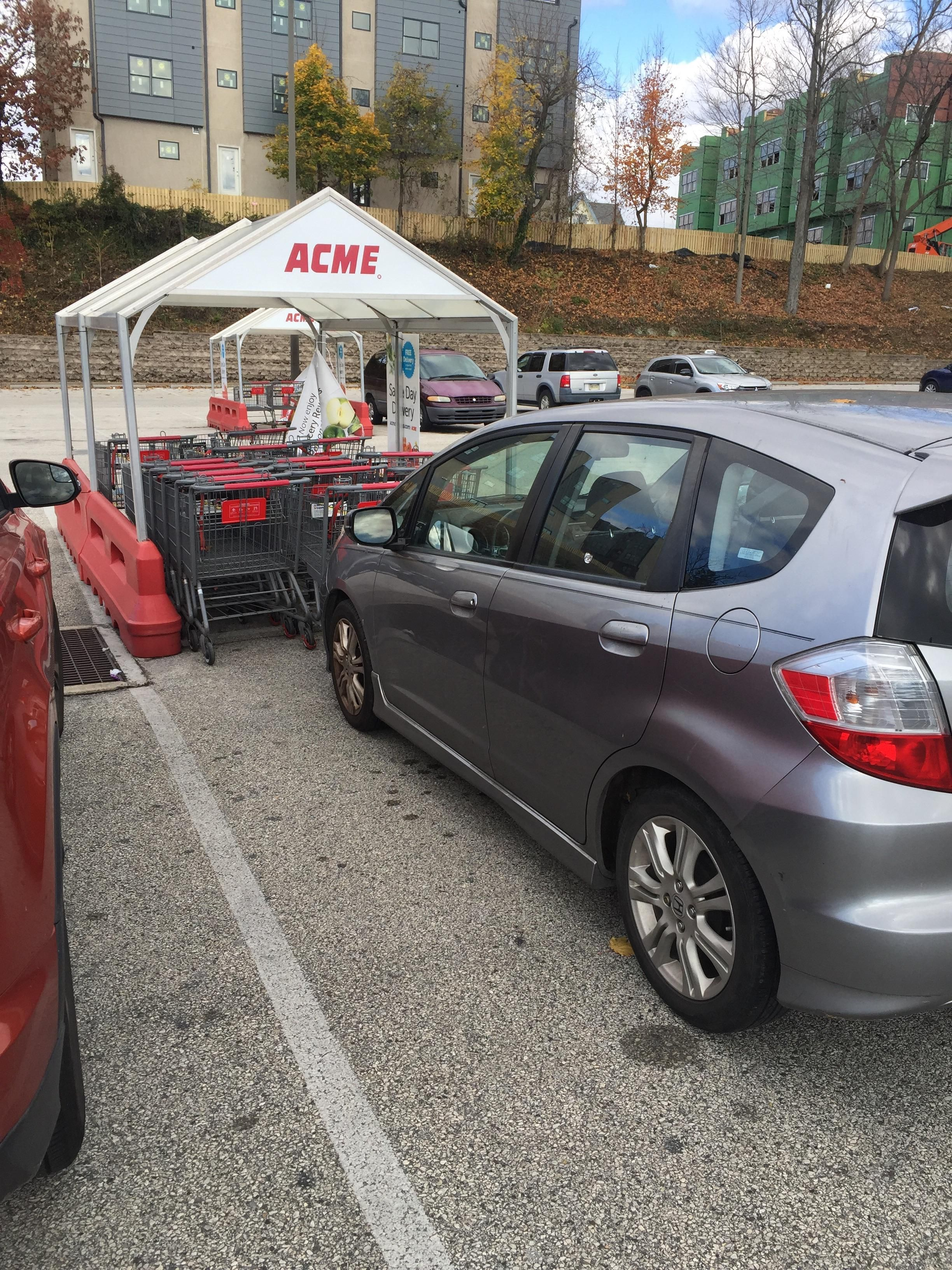 Mt airy parking jobs. Airy, Philadelphia, Job
