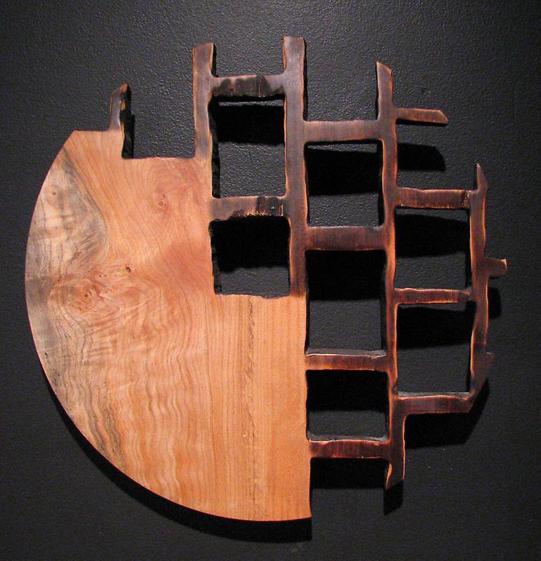 Donald Brecker Gallery - Jack Slentz - Selected Works ...