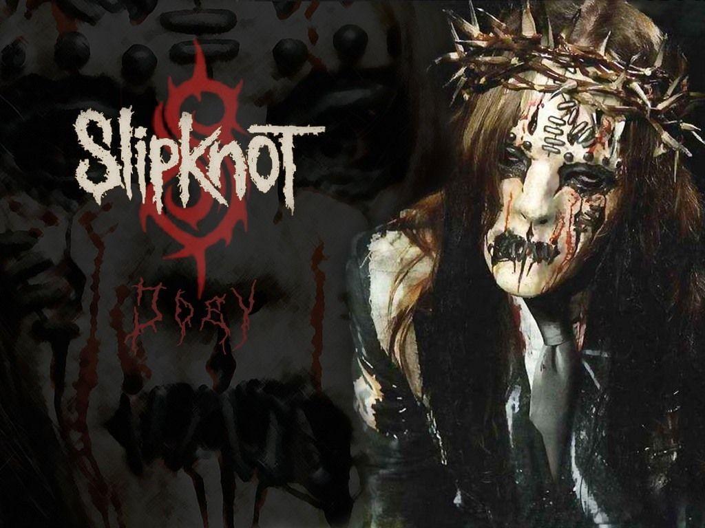 Slipknot Hd Wallpapers Free HD Desktop Wallpapers