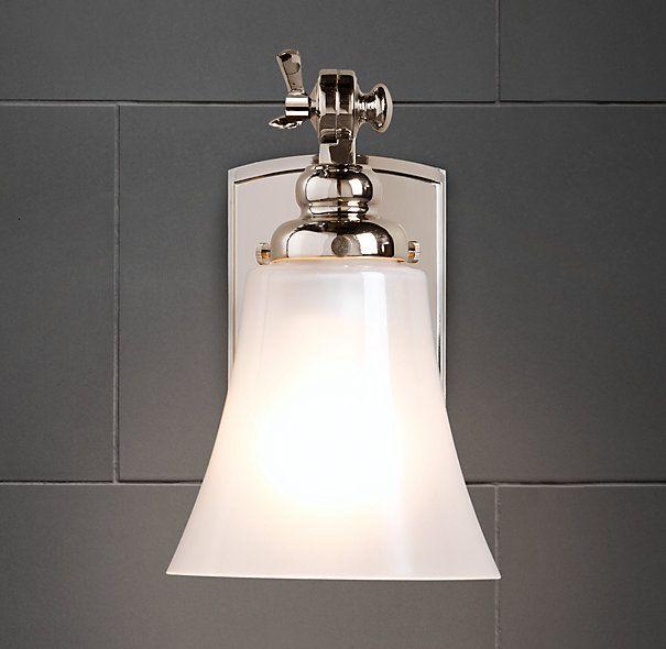 Almaden Kitchen: Almaden Project Lighting