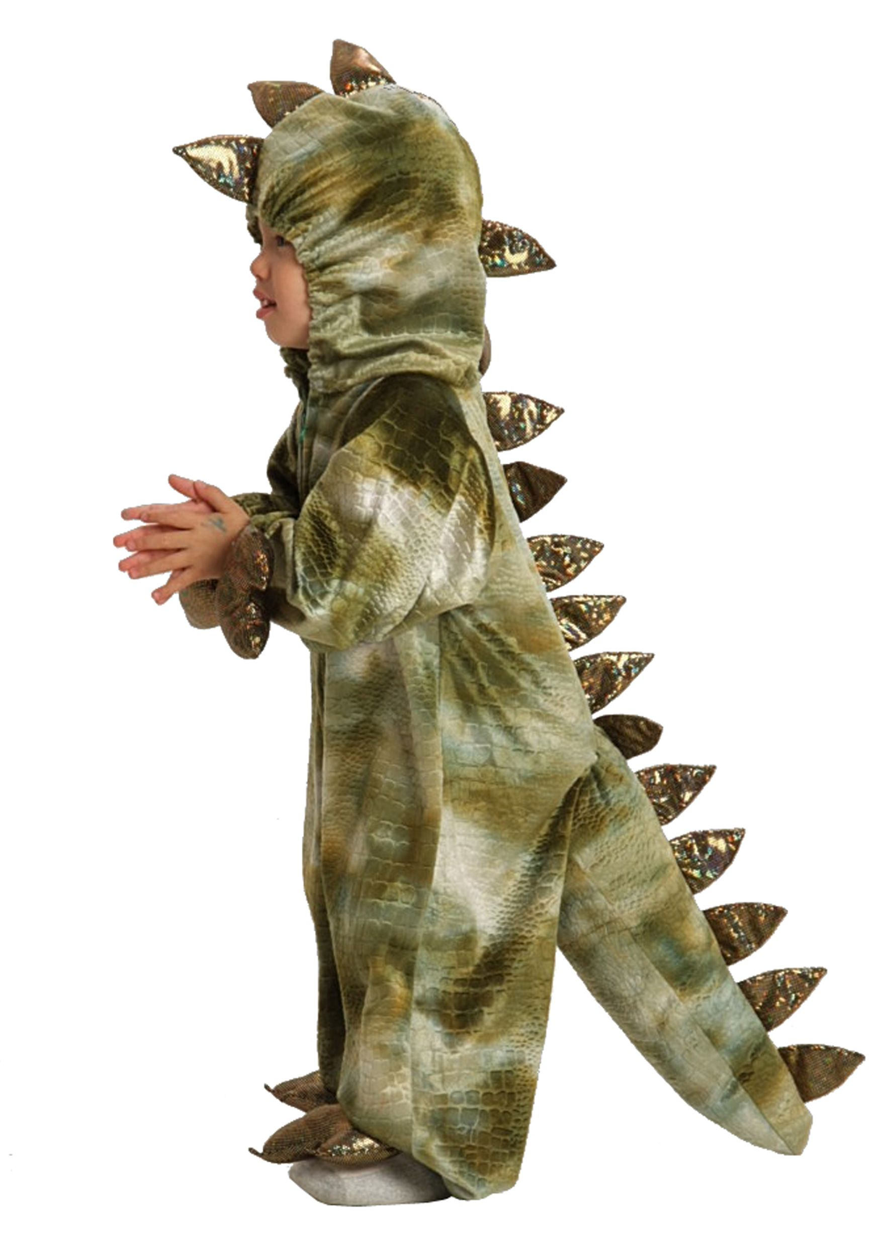Kids Dinosaur Costume Kids Dinosaur Costume T Rex Halloween Costume Toddler Halloween Costumes