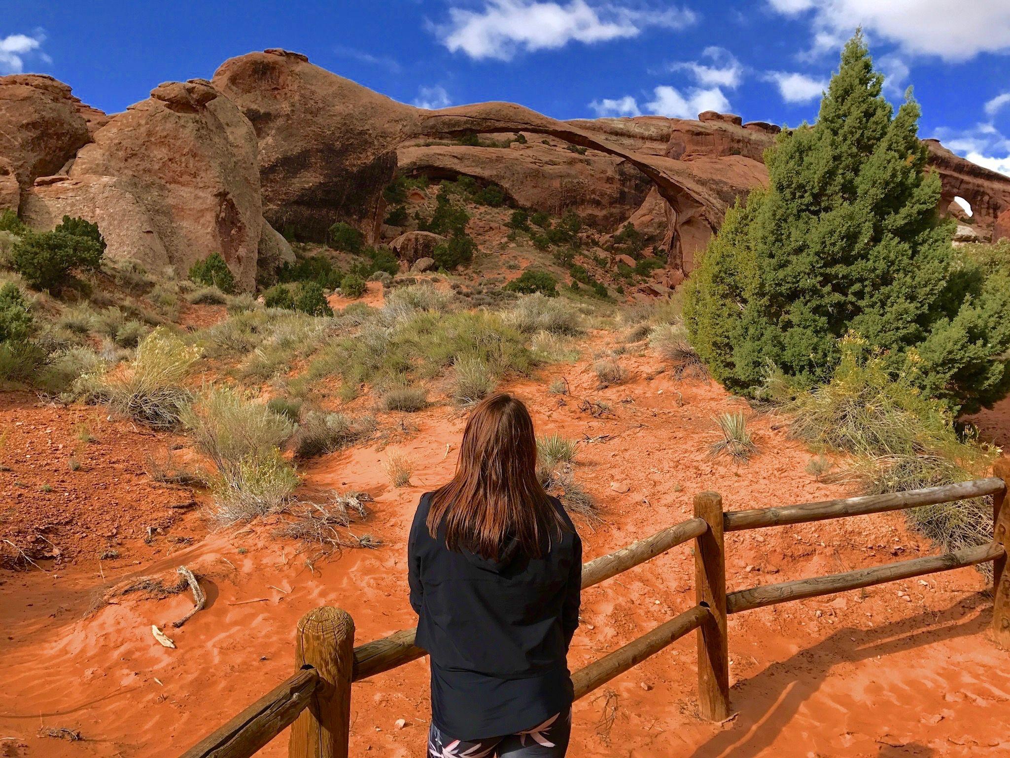 Utah National Parks Road Trip - The Ultimate Utah Road