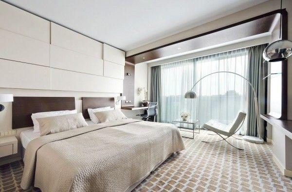 LuxusEntspannung am Ostseestrand Dein 5Sterne