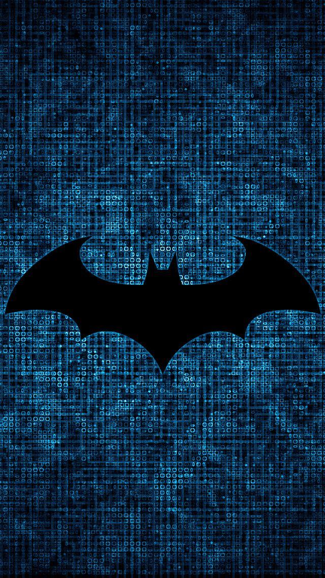 {title} (con imágenes) Fondos de pantalla batman