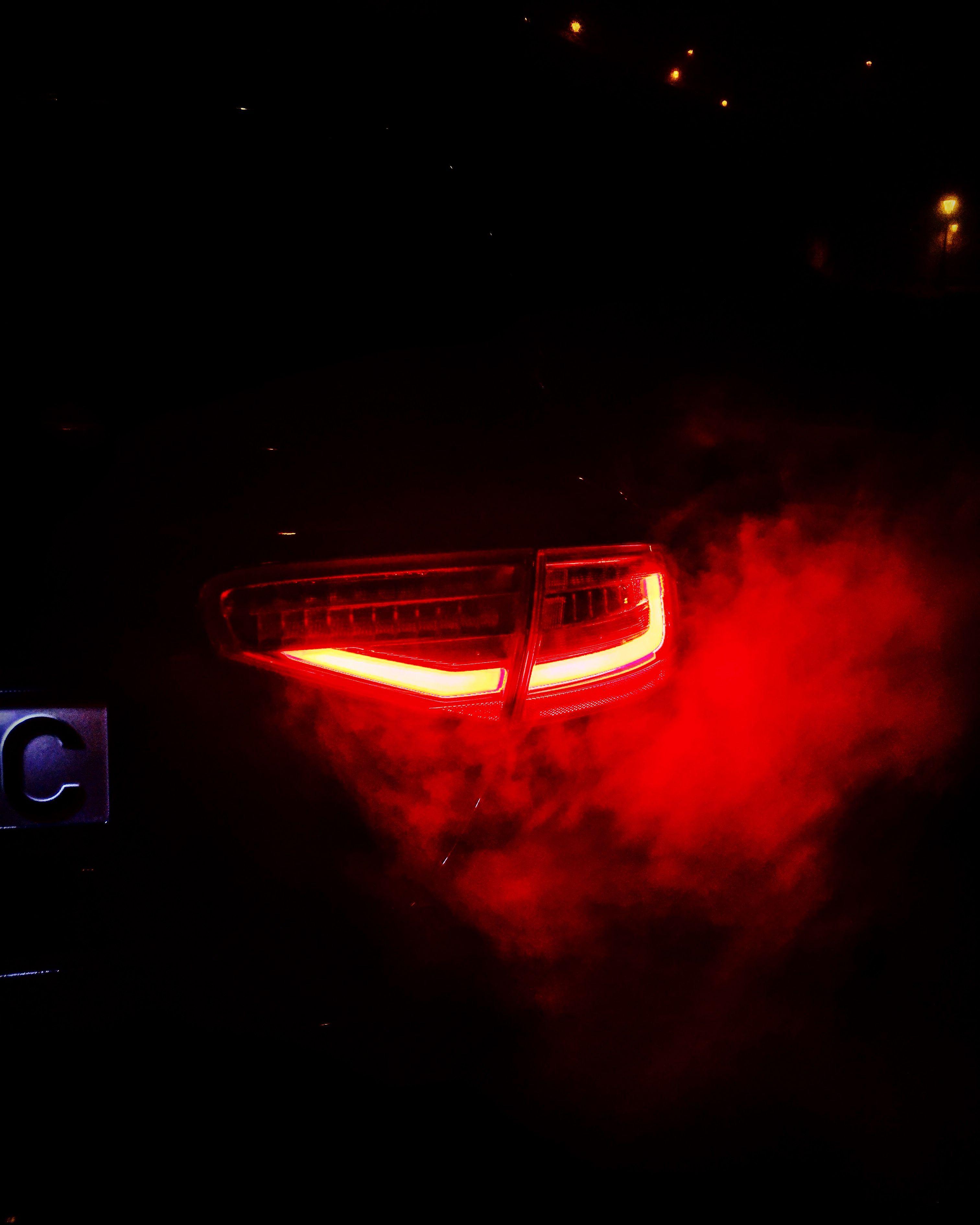 audi a4 night fog black b8 cars pinterest audi a4 audi and cars