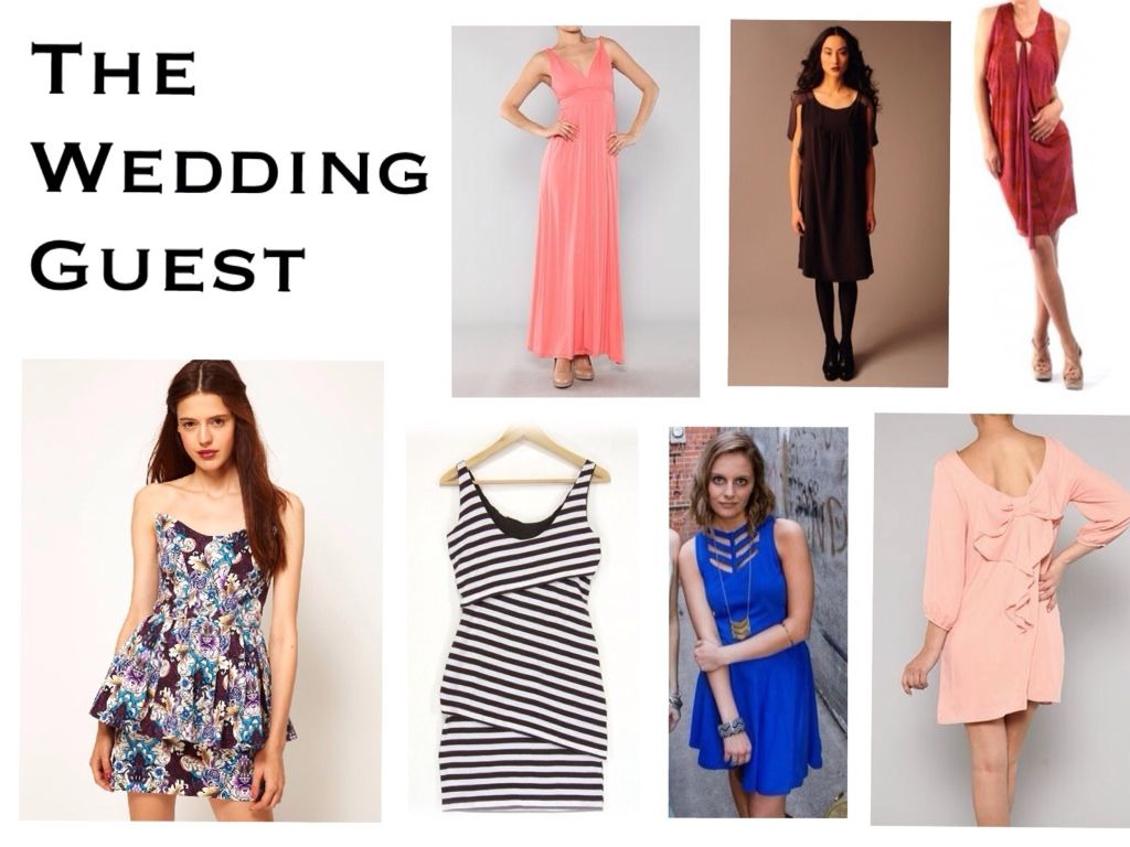 What To Wear The Ethical Wedding Guest Made To Travel Com Guest Dresses Plus Size Wedding Guest Dresses Wedding Guest Dress