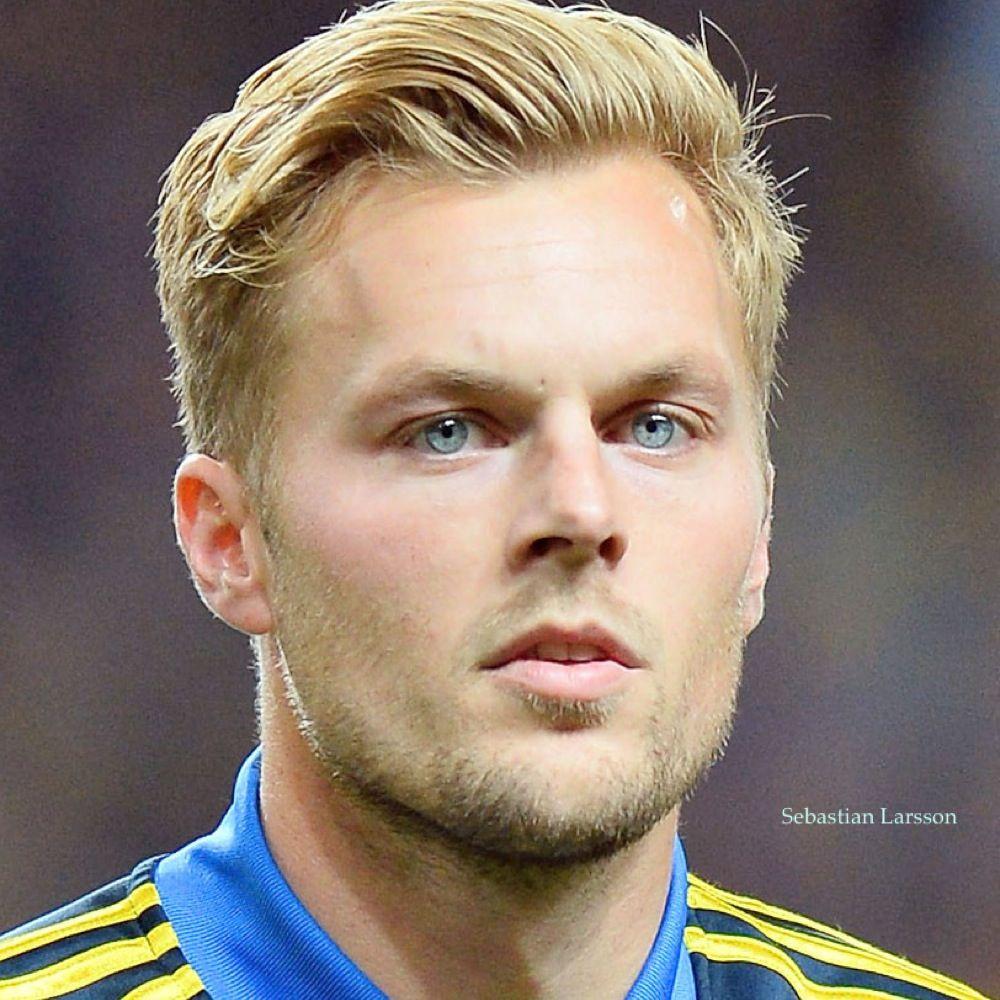 Pin By Irene King On Handsome Men Swedish Men Blonde Male Models