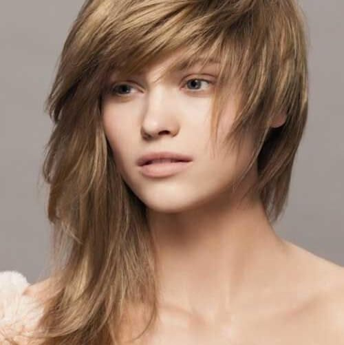 Pin On Trending Hairstyles