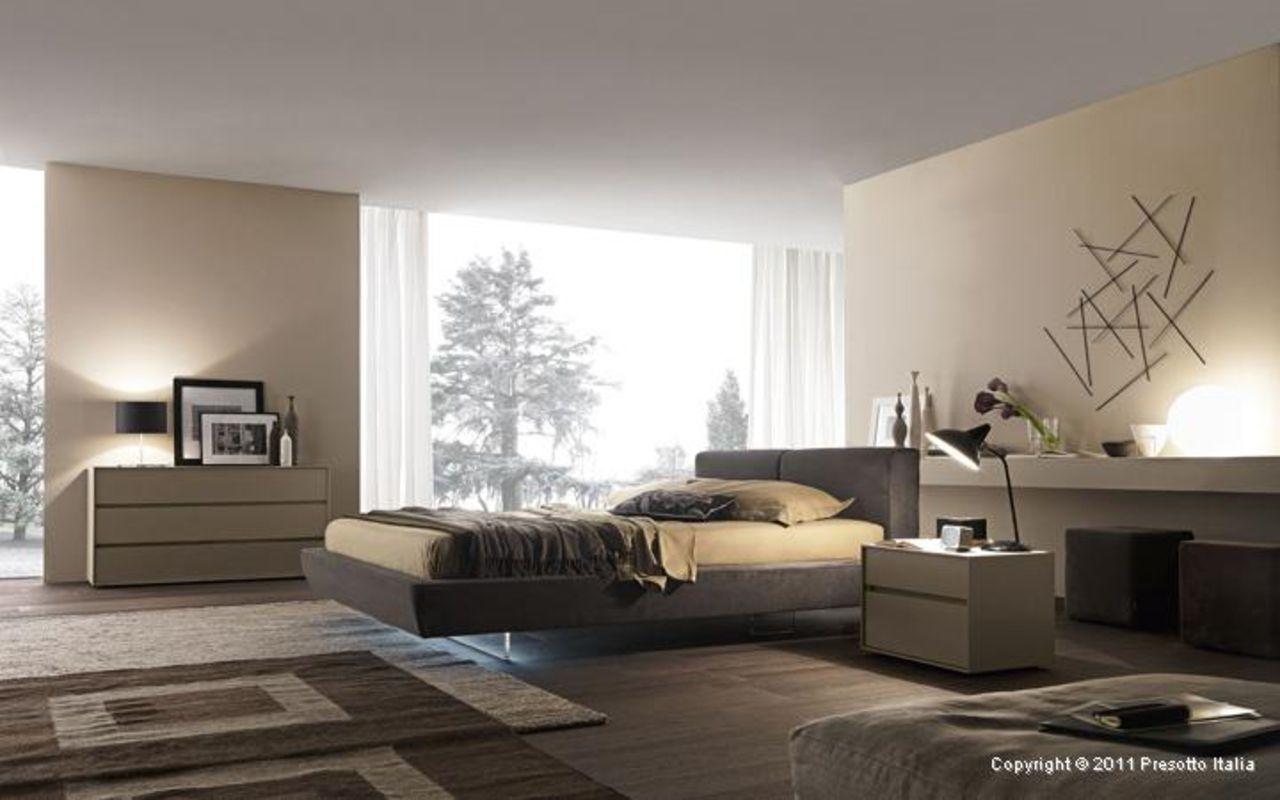 17 Best images about BedrooM on Pinterest Lounge design Search and Minimalist  bedroom  17 Best. Design Interior Bedroom Minimalist