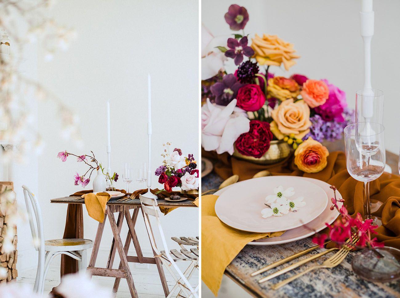 4c3dd58675c Minimalistic Scandinavian Design Meets a Moroccan-Inspired Color ...
