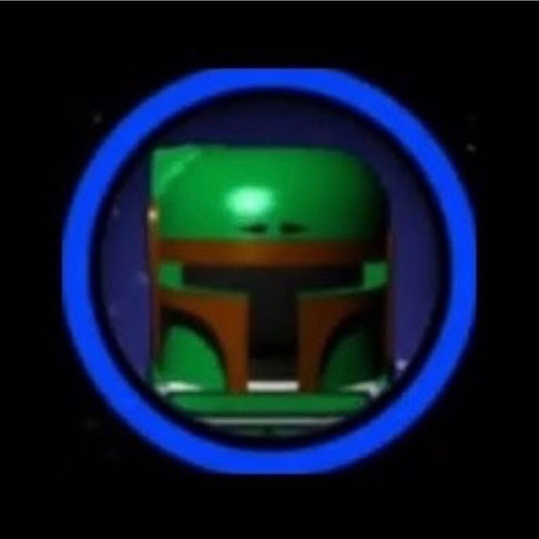 Pin By Alisha On Tik Tok In 2020 Star Wars Icons Lego Star Wars Star Wars