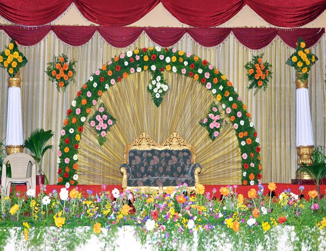 Wedding Tray Decoration Magnificent Wedding Tray Decoration  Google Search  Wedding Decor Ideas Decorating Inspiration