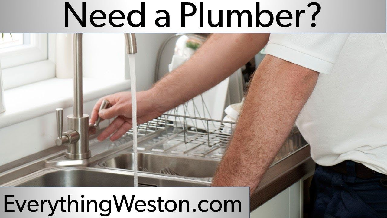 Plumbing Jobs in Sanford North Somerset (With images