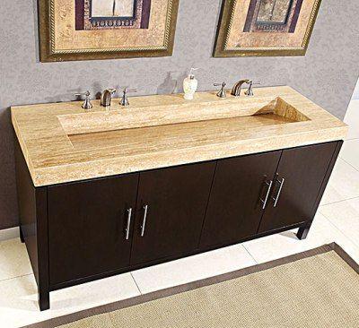 72 Hyp 0227 T Vt 1 X400 Jpg 400 366 Small Bathroom Vanities