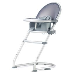 Easy Grow High Chair 199 With Images High Chair Baby High