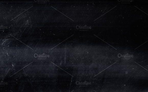 Grunge Texture Overlay Black In 2020 Grunge Textures Overlays Grunge
