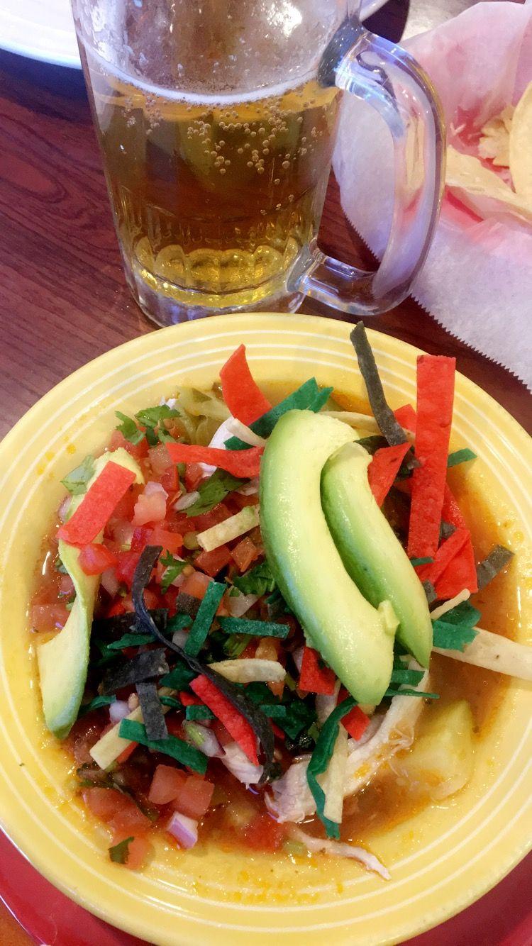 Pin by Aye on Yummy   Yummy, Food, I love food