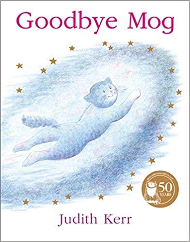 Pin on Children's book Grief
