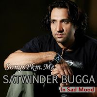 Latest punjabi sad songs mp3 download