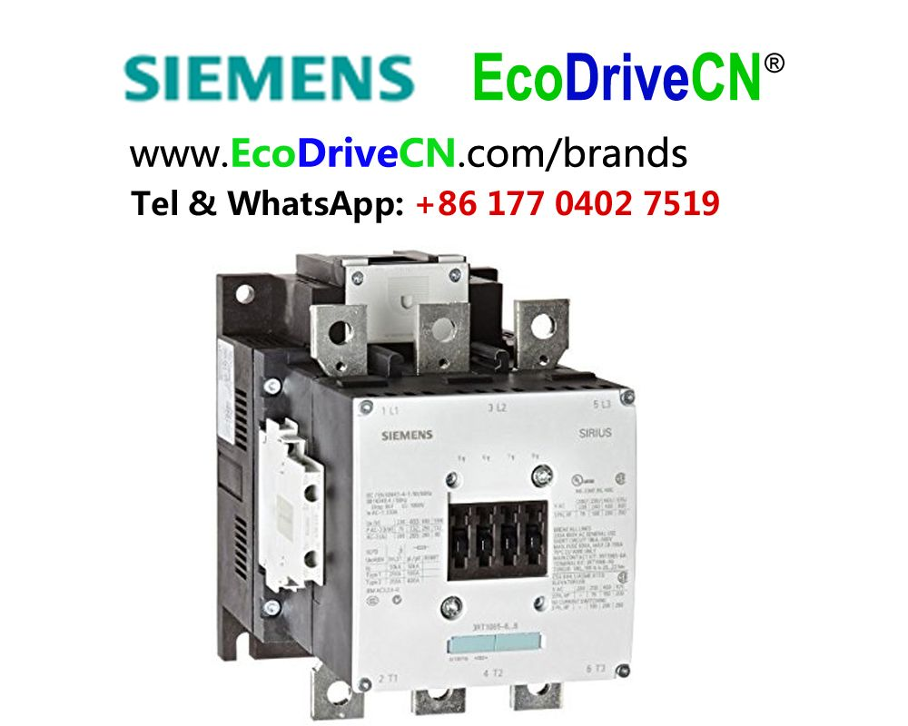 Multinational electronics and electrical equipment, industrial ...