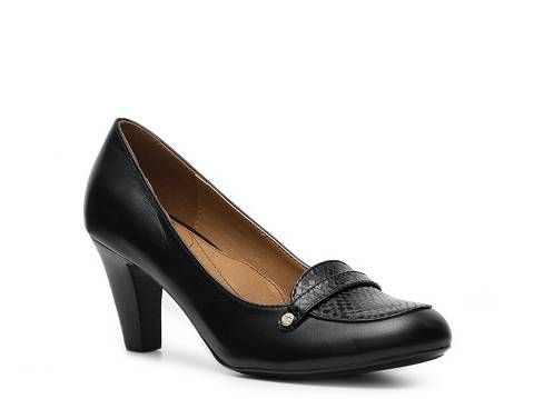 Sofft Helina Pump | DSW