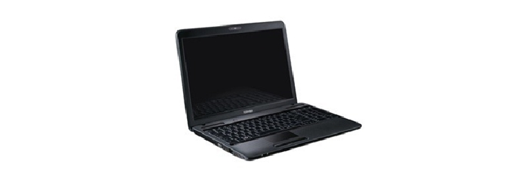 TOSHIBA SATELLITE C660 PSC0LA-01C01H DRIVER DOWNLOAD | Laptop Driver