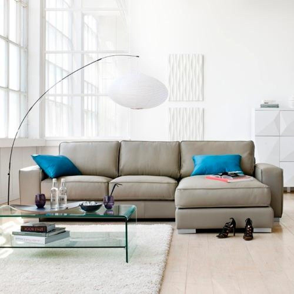 Exton canap s salons meubles fly maman couch furniture et canapes - Meuble salon fly ...