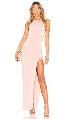 d24b0c3e291b Buy NBD Pinot Gown NBD  188 online. Sku cgzj38102rdva75776
