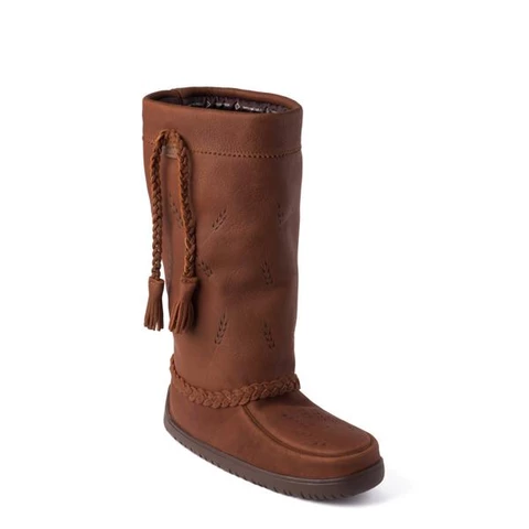 Manitobah Mukluks US — Waterproof Tamarack – Style