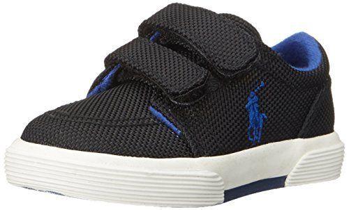 Polo Ralph Lauren Kids Faxon IL EZ Sneaker (Toddler), http://www.amazon.com/dp/B00QX0Y8GS/ref=cm_sw_r_pi_awdm_ic4qwbPKBV52Q