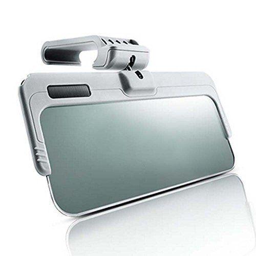 Cell phone blocker best buy | Portable Wireless Bug Camera Audio Jammer - Bluetooth/WIFI Wireless Spy Camera Blocker
