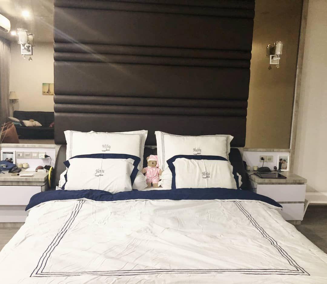 +15 #DBsharing : Thankyou Mrs. Yenju -Medan sharing the beautiful feedback with DB So glad you love it ..#premiumquality #bedding#bedcover #bed #hotelbedding #designbedroom #homedecor #bedroom #sprei #beddingset #decorrumah #interiordesign #fabric #interiorjakarta #interiorindonesia #homedecor #homedecorideas #furniture #idekamartidur #interiorrumah #homestyle #scandinavianhome #interiorrumahminimalis #interiorkamartidur #monochrome #grey #bestseller #favourites