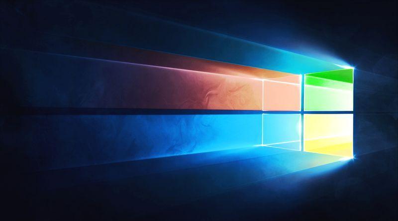 Comment Telecharger L Iso Windows 10 Fall Creators Update Logiciel Os It Connect Fond Ecran Windows Fond D Ecran En Hd Windows 10