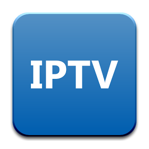 IPTV APK for Android Free Download latest version of IPTV