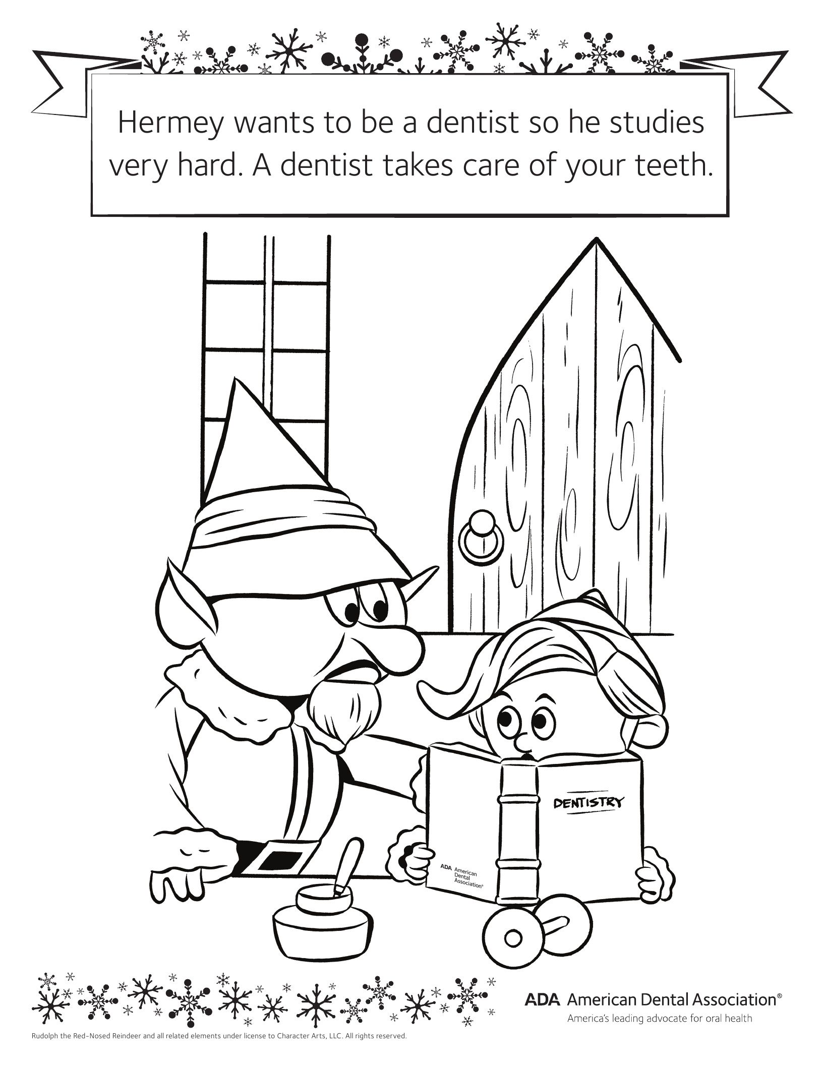 hygiene coloring pages virtren com