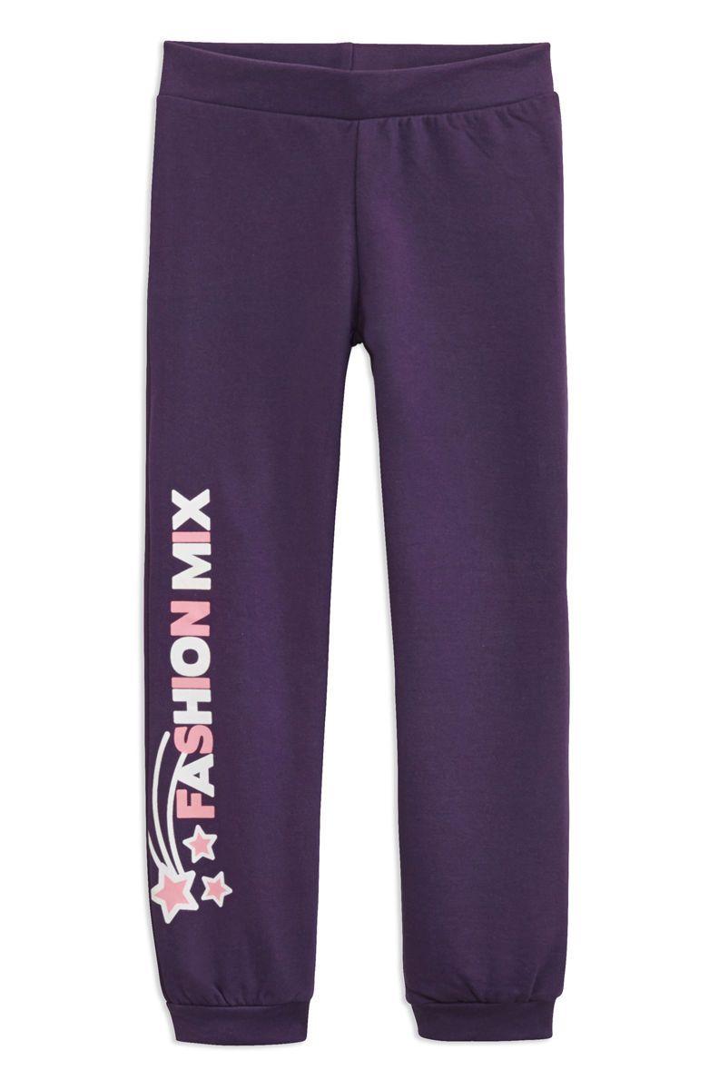 IN EXTENSO Pantalon de sport fille | Pantalons de sport