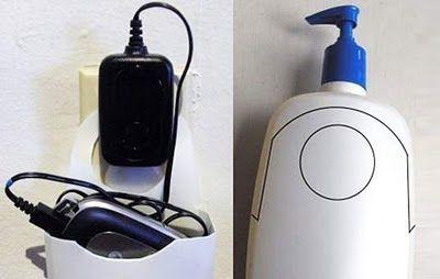 handyhalter