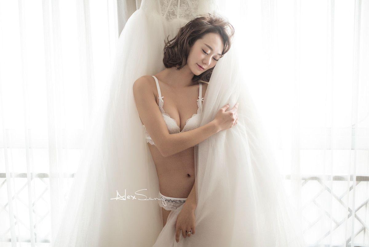 私房婚纱 摄影师尚弦 图虫网 最好的摄影师都在这 Dresses Wedding