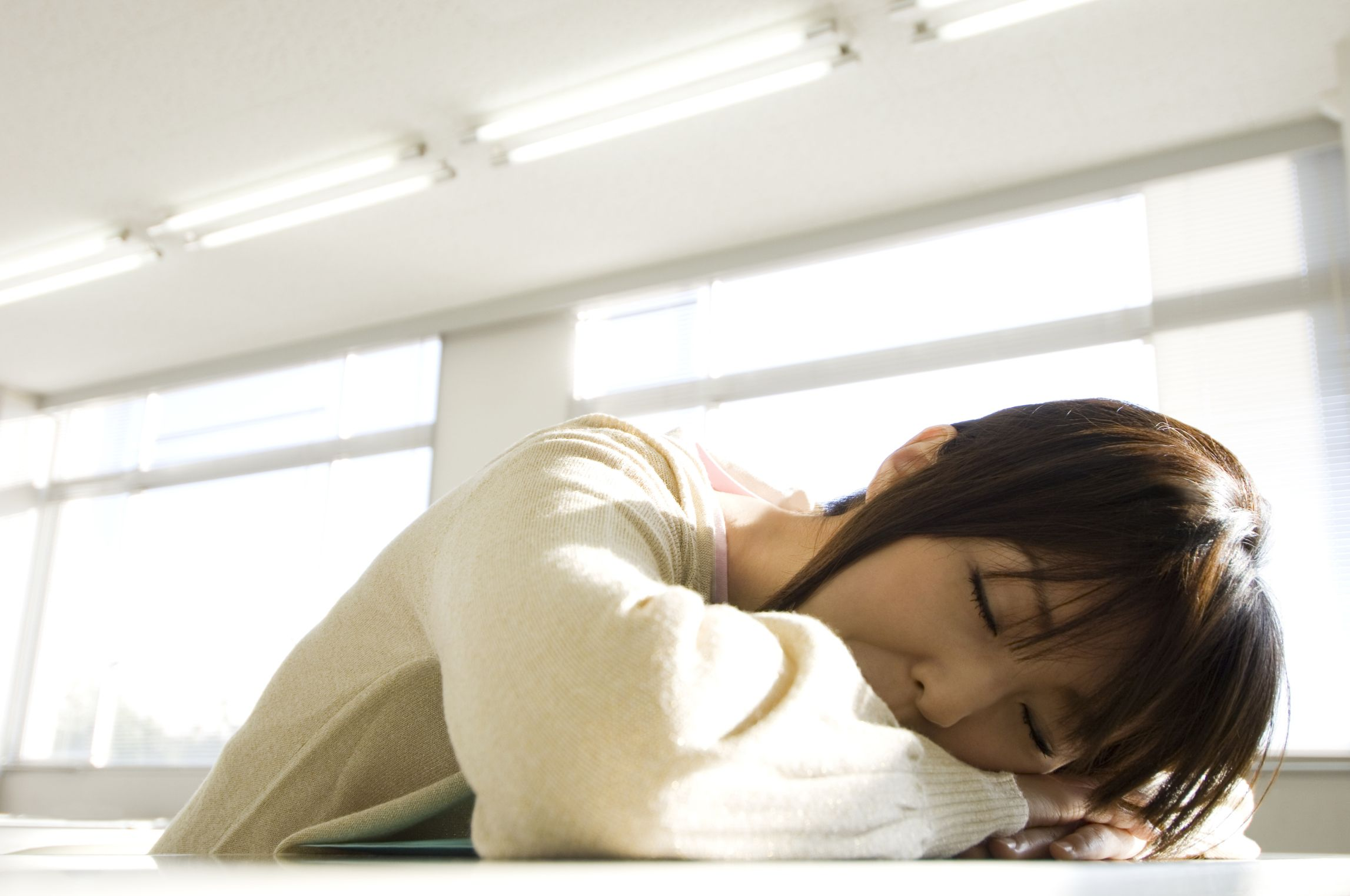Healthfully   Adrenal stress, Chronic fatigue syndrome