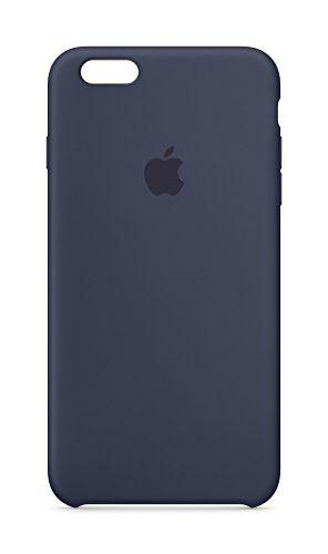 carcasa iphone 6s azul