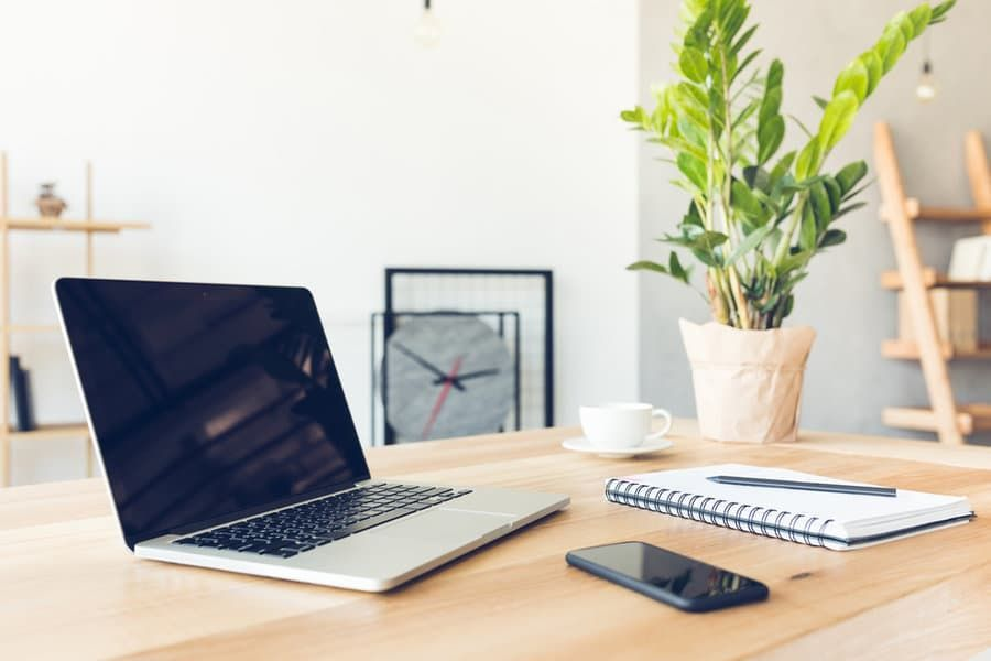 4 Productivity Tips For Home-Based Businesses | Home Based Business ...