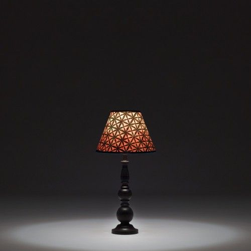 Pooky table lamps otto living room pinterest living rooms pooky table lamps otto aloadofball Gallery