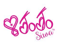 Resultado De Imagen Para Jojo Siwa Logo Jojo Siwa Jojo Libretas